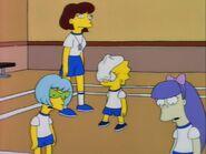 Lisa on Ice 39