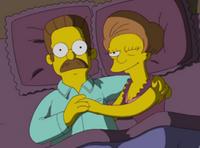 Ned i Edna