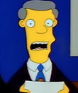 NewsReporterCallofSimpsons