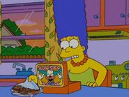 Please Homer, Don't Hammer 'Em 19