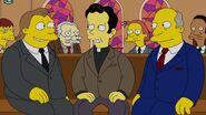 Pulpit Friction 56A