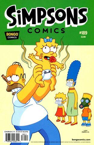 File:Simpsonscomics00189.jpg