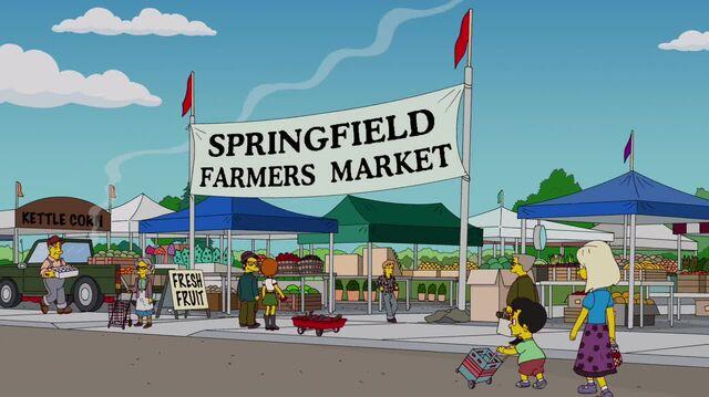 File:Springfield Farmers Market.JPG