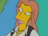 El Viaje Misterioso de Nuestro Jomer (The Mysterious Voyage of Homer)/Appearances