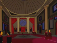 Stonecutters Lodge 2