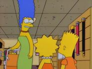 The Itchy & Scratchy & Poochie Show 16
