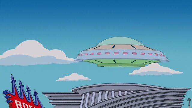 File:UFO (Rocket To Your Doom).JPG