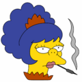 File:120px-'Happy' Dinsdale Simpson.png