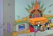 Aztect