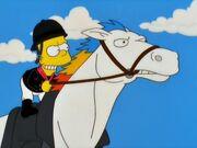 Bart e Ducan