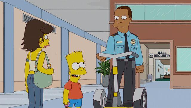 File:Beware My Cheating Bart 49.JPG