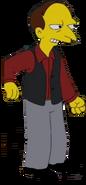 CliffordBurns (1)