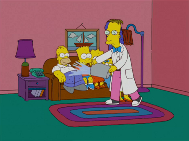 File:Couch Gag No.229.png