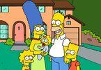 Famiglia Simpson