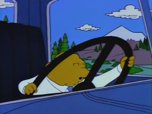 File:Homer's Triple Bypass 18.JPG