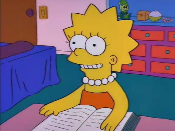 File:Homer's Triple Bypass 90.JPG