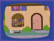 Homer Badman 73