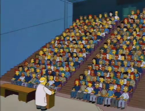 File:Homer Goes to College 48.JPG