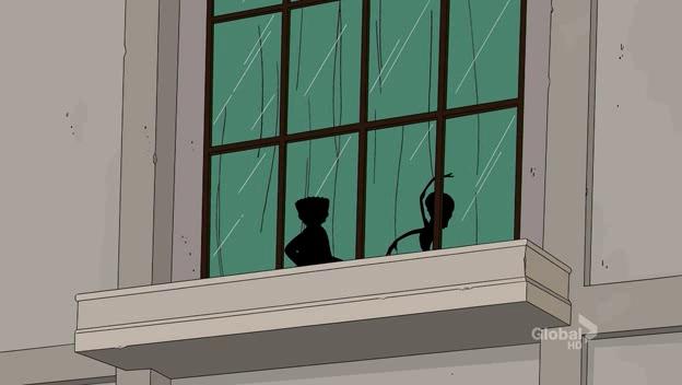 File:How Munched Is That Birdie in the Window 60.JPG