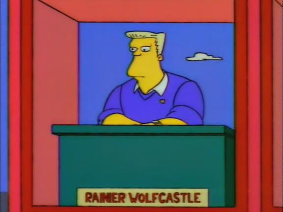 File:Krusty Gets Kancelled 3.JPG