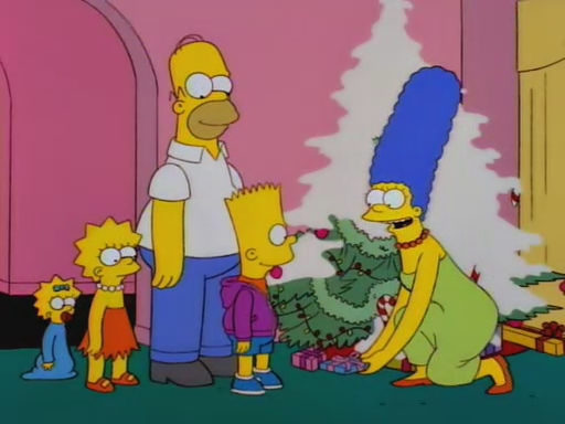 File:Marge Be Not Proud 89.JPG