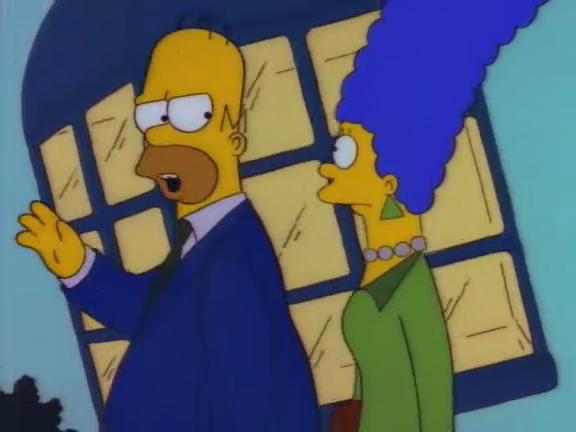 File:Marge Gets a Job 32.JPG