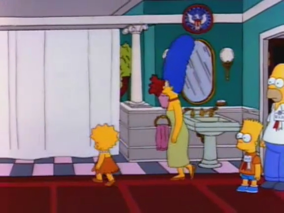 File:Mr. Lisa Goes to Washington 71.JPG