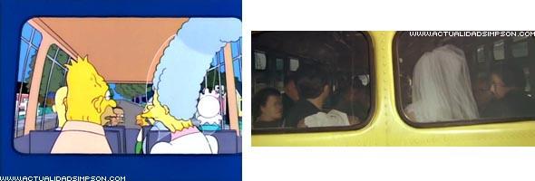 Simpsons 41 7