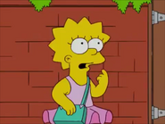 The Simpsons - Smoke on the Daughter 6