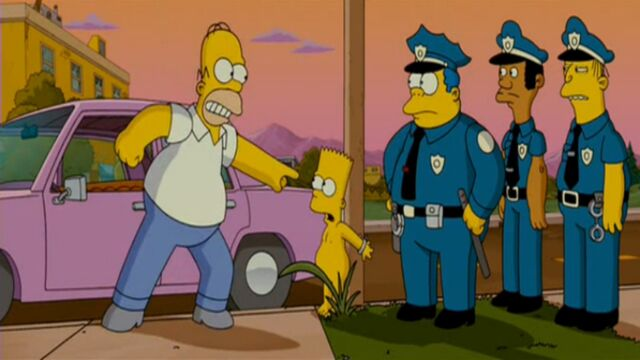 File:The Simpsons Move (0340).jpg