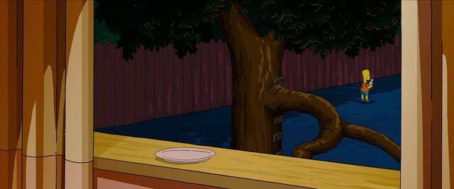 File:The Simpsons Movie 41.JPG