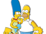 List of families in The Simpsons