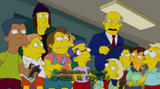 Treehouse of Horror XXV2014-12-26-04h42m03s244