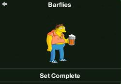 250px-Barflies