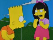 Bart's Girlfriend 63