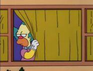 Bart's Inner Child 7
