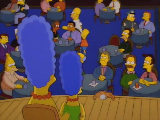 File:Bart After Dark 107.JPG