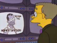 Homer Defined 17