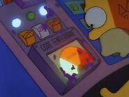 Homer Defined 19