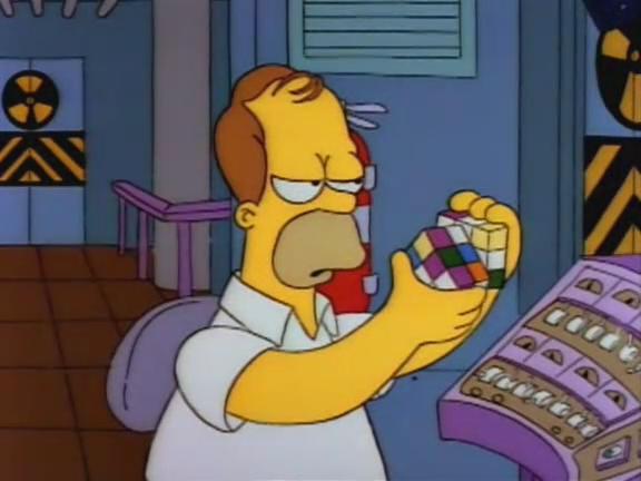 File:Homer Defined 35.JPG