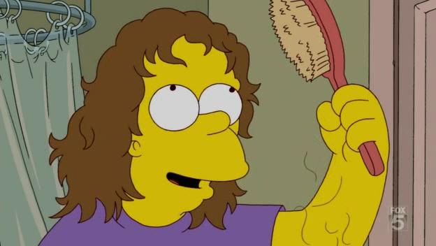 File:Homer Scissorhands 37.JPG