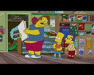 Homer the Whopper (022)