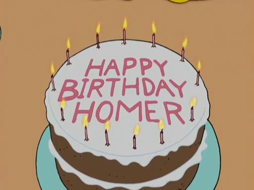 File:Homerazzi 2.JPG