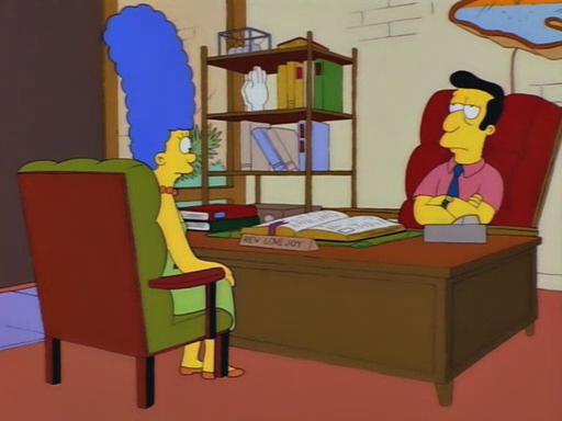 File:In Marge We Trust 27.JPG