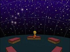 La Guerre pour les étoiles