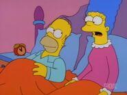 Large Marge 21