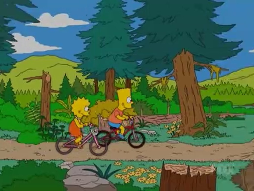 File:Milhouse Doesn't Live Here Anymore 65.JPG
