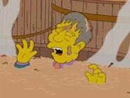 Please Homer, Don't Hammer 'Em 107