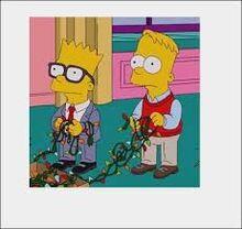 Simpson-0
