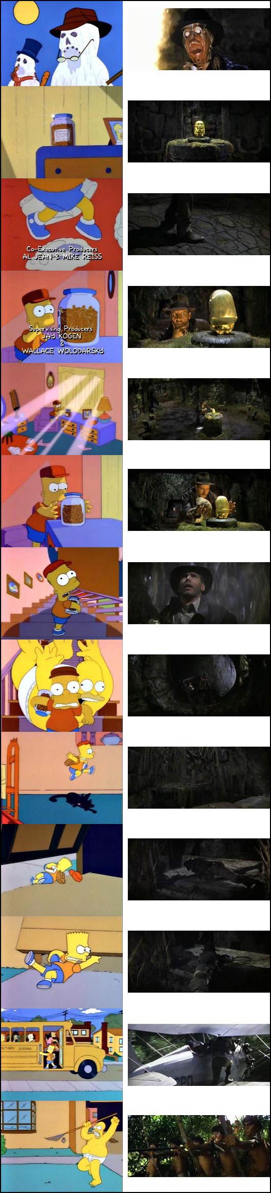 Simpsons-movie-parodies-22